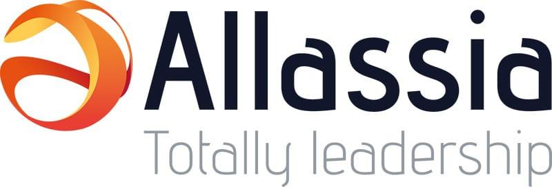 New Allassia